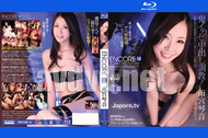 keiz7rnao27j t S2MBD 014 Encore Vol.14   Kotone Amemiya  720p Bluray Disc  No Mosaic